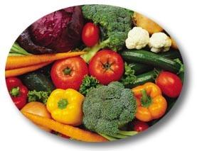 Bio-potraviny - žádná záruka