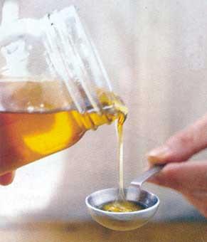Medové novinky