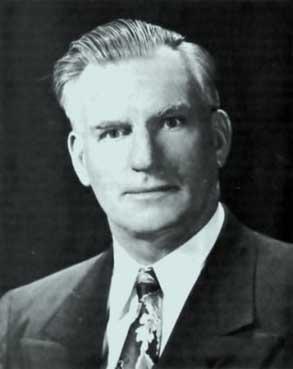 Pocta průkopníkům: Dr. Frederick Tilney