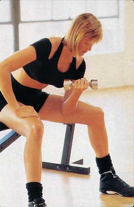 Nemáte čas na tréning?