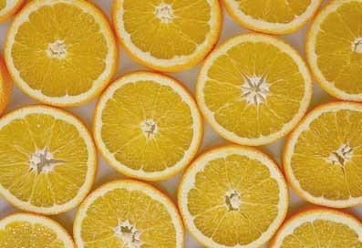 Pozor na vitamín C!