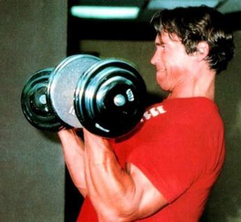 Vzpomínky na Arnolda (2)