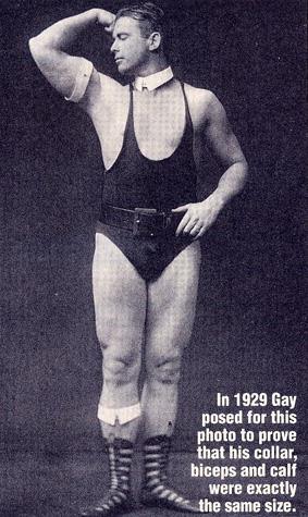 gay_arthur280808.jpg