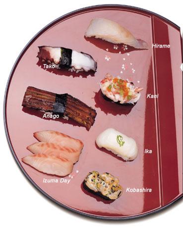 sushi2_copy.jpg
