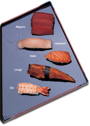 sushi3_copy.jpg