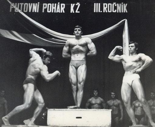 hp-k1972.jpg
