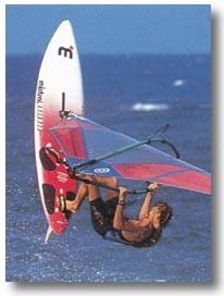 Letní trénink