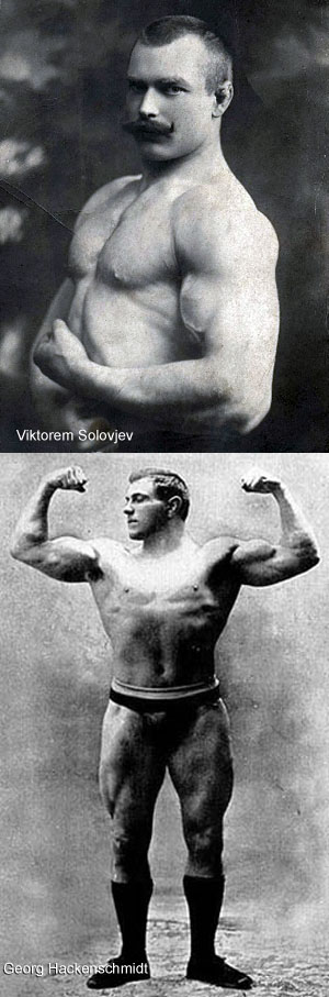 apollon-viktor_solovyev_copy.jpg