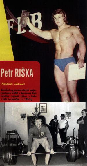 rika_zln_-1976_copy.jpg