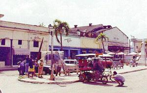 oliva-centrum_guanabacoa-leden.jpg