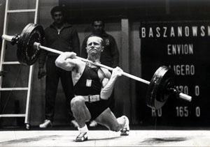 baszanowski-nezdaen_pokus170kg.jpg