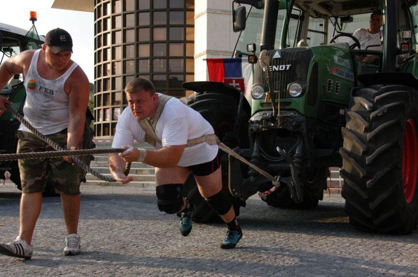 hryhorovskyj_-_traktor.jpg