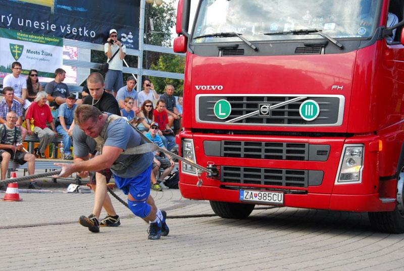 golier-kamion.jpg