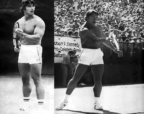 ooo-tenis1977.jpg
