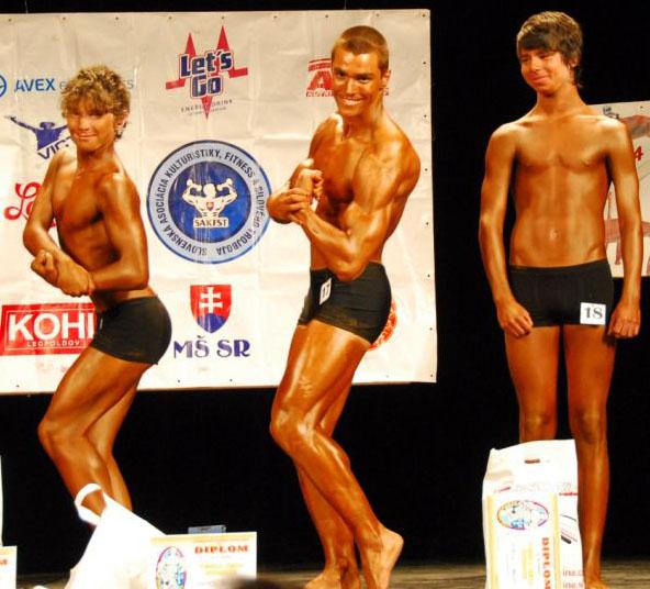 fitness_juniori.jpg