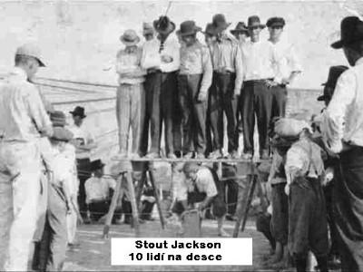 falen_silci_stout_jackson