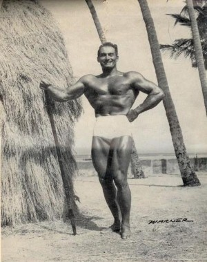 ravelle1953