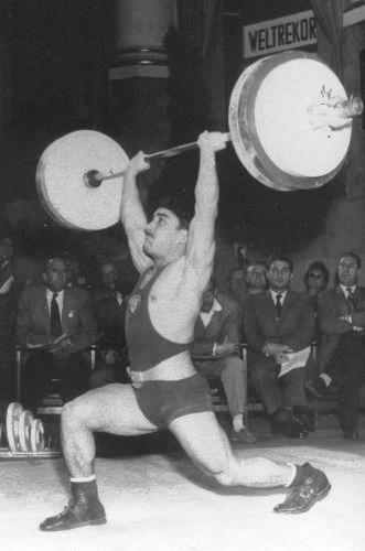 Rafael Čimiškjan