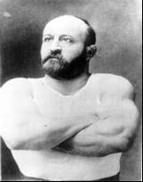 Bohlig1880
