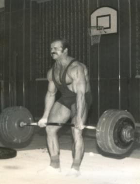 Šnajdr Miloš 352,5 kg