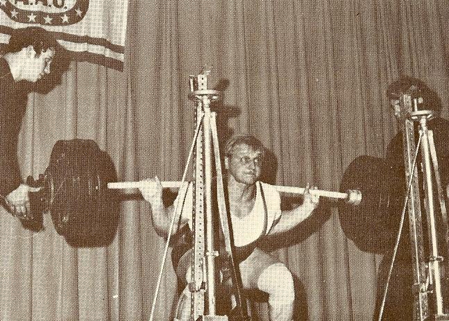 Kanter-3085kg