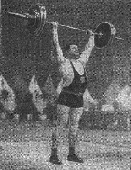 Jakov Kucenko