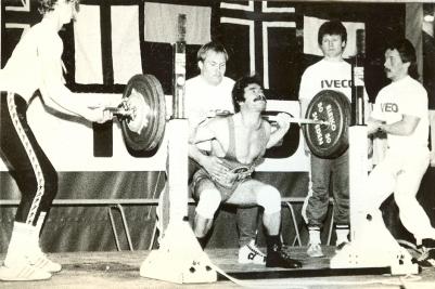 Mihok - 1984
