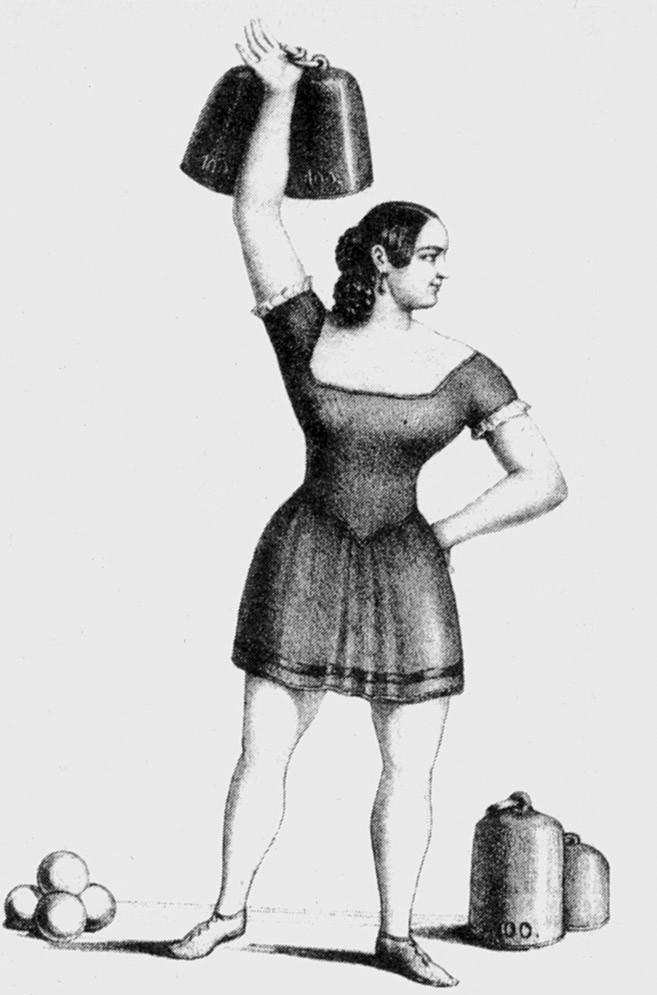 Belling-ilustrace4