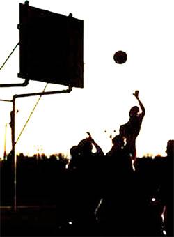 120-basketbal