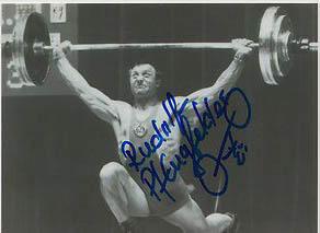 Rudolf Pljukfelder