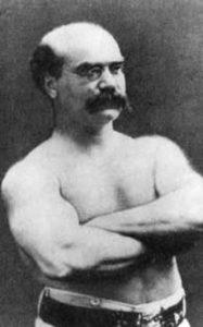Edward L. Levy