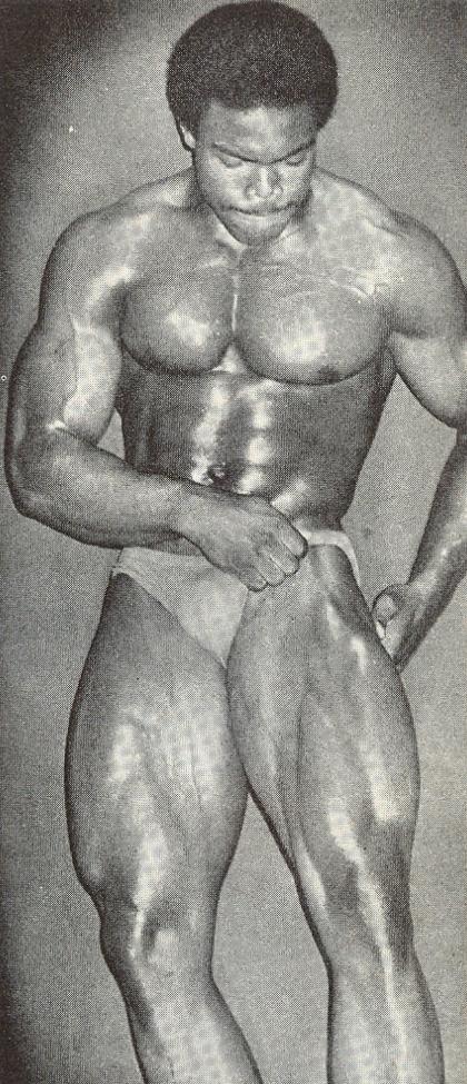 Hill-Mr.Trenton1981