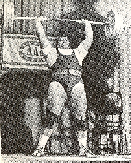 Patera - tlak 212kg
