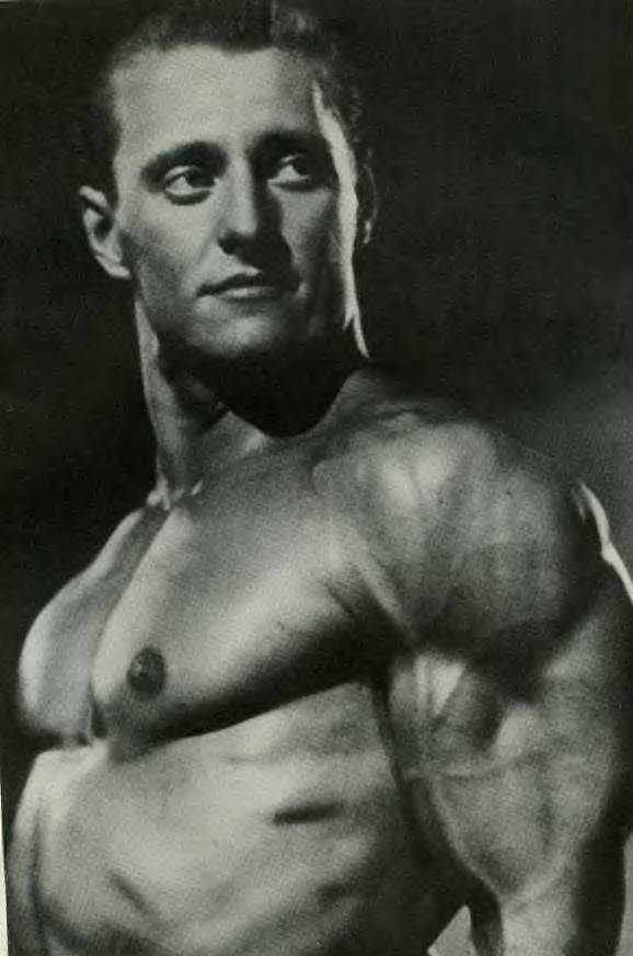 Alan Stephan