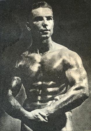 Andrzej Jasiński