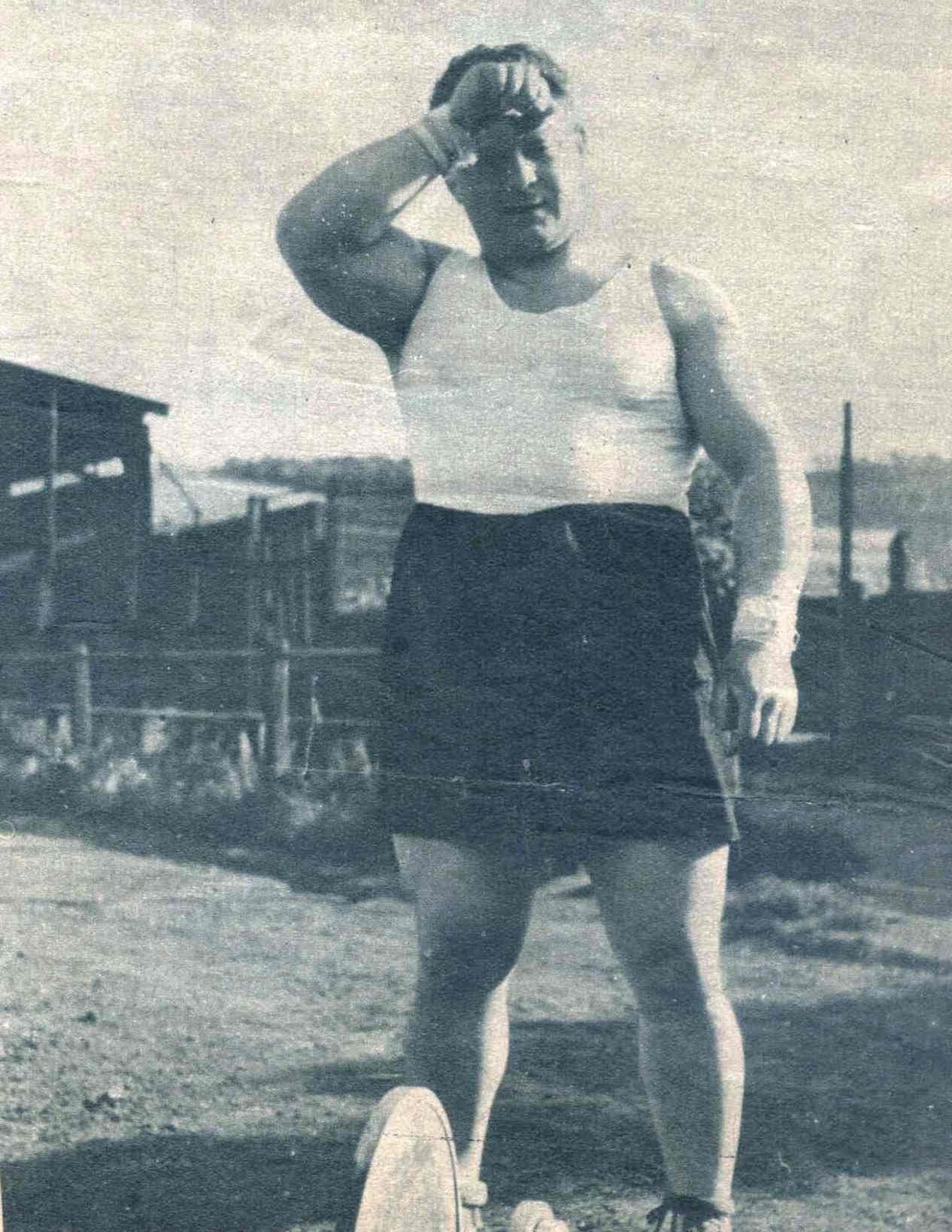 Václav Pšenička