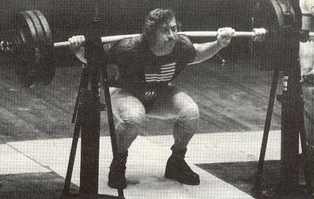 Frantz - MS 1974