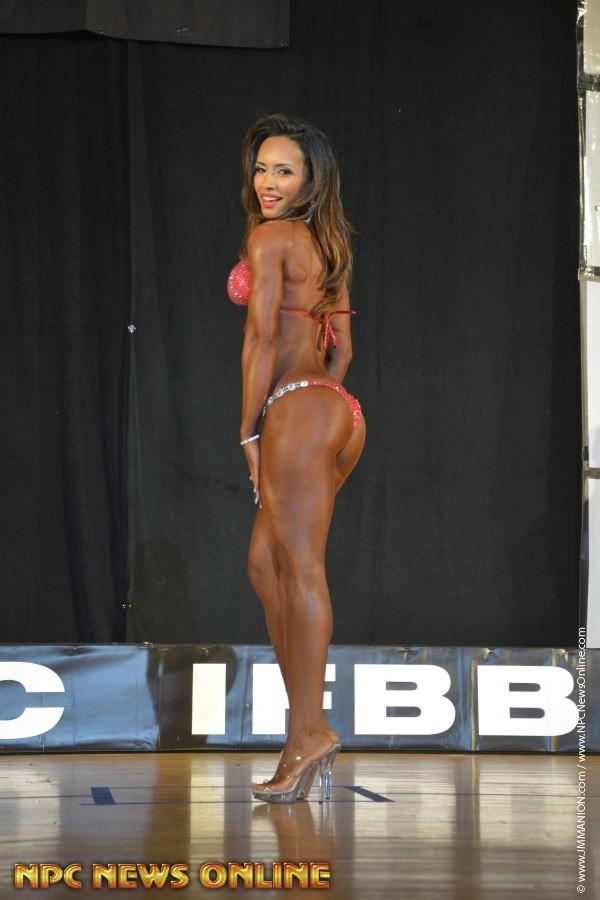 Yeshaira Robles