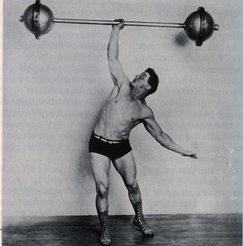 Henry Steinborn