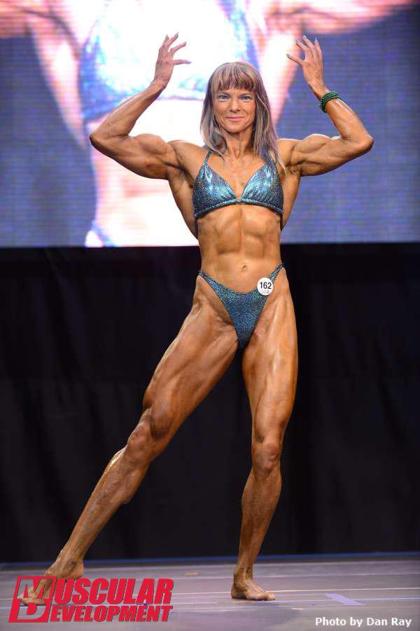 Aurélia Grožajová