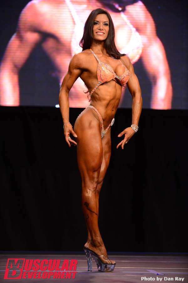 Marta Aguiar