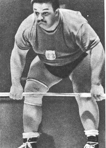 Humberto Selvetti