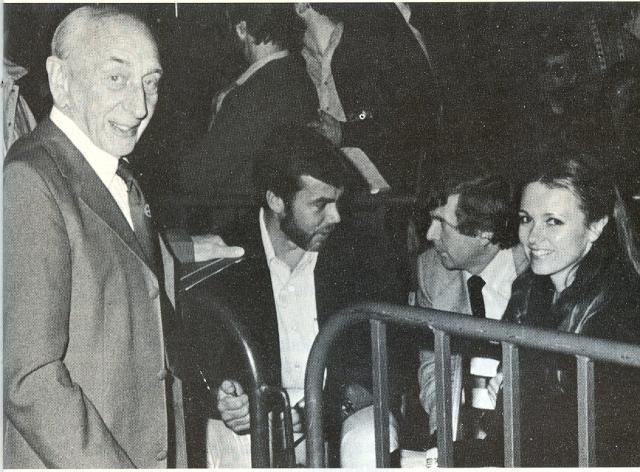 State - rok 1980