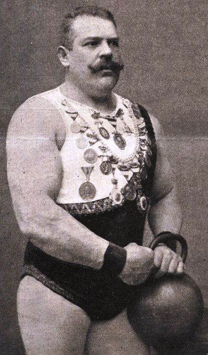 Wilhelm Türk