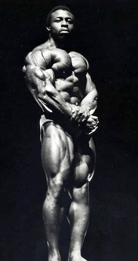 Roy Callendar