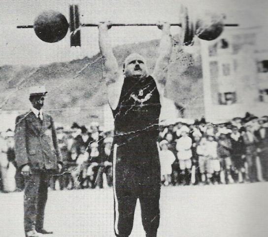 Filippo Bottino