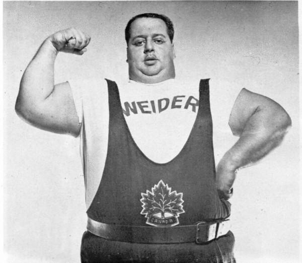 Vítěz do 90 kg Filip Godzsák.