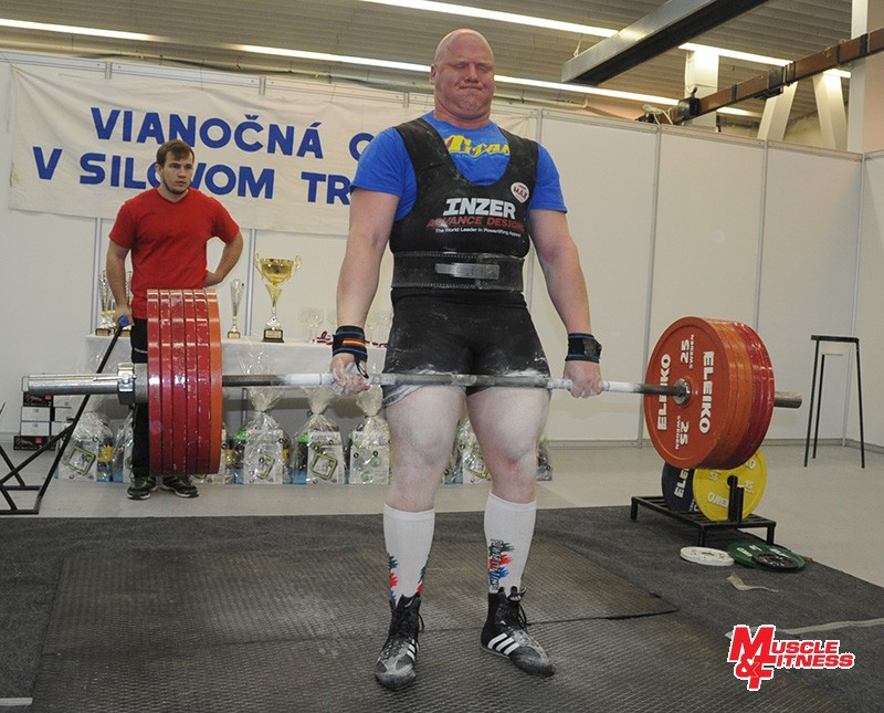 Peter Ovšonka
