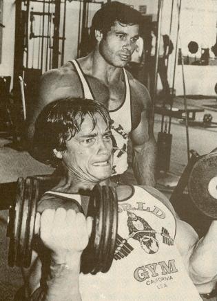 Franco & Arnold