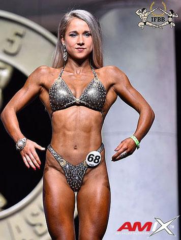 Dominika Multáňová (SR)